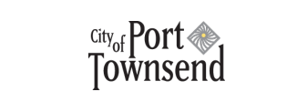 City of Port Townsend